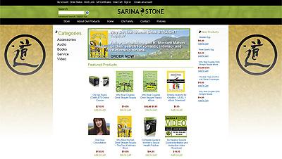 store.sarinastone.com